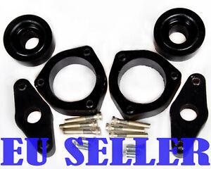 Abstandshalte komplette PU Lift Kit 30mm für Mazda CX-5 / Mazda 3 / Mazda 6/CX-9