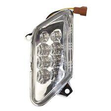 FRECCIA ANTERIORE DESTRA DX A LED MBK 125 SKYCRUISER ABS 2006-2009
