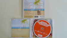 RARE OLD SCHOOL GROOVES CD 5099798944592