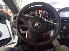 Car Truck Steering Racks Gear Boxes For BMW M Genuine OEM - 2010 bmw truck