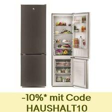 Kühlschrank Hoover HMCL 5174XN Kühl-Gefrierkombination