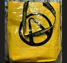 E3 2019 Exclusive Borderlands 3 Vault Logo Tote Bag New!
