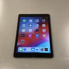 Apple iPad Air - 16GB - Gray (Wifi) (Read Description) EA1065
