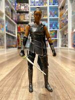 "Marvel Legends Hasbro Thor Ragnarok VALKYRIE from 2 pack 6"" Action Figure"