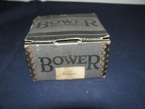 Bower Bearing 799086 same as Timken 28314D