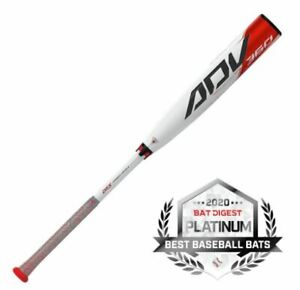 EASTON USSSA ADV 360 -10(2 3/4)