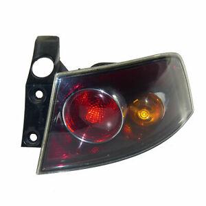 Seat Ibiza 6L Tail Light Right 6L6945112D Rear Light