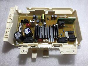 SAMSUNG WASHING MACHINE MODULE PCB DC92-00235G -EXCHANGE REPAIR SERVICE