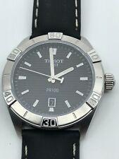 Tissot PR 100 Sport Men's Watch T1016101605100