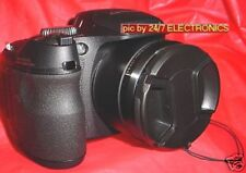 FRONT LENS CAP 62mm 62 mm to TAMRON 70-300 to Camera,Video Camcorder NIKON