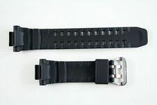 Orignial Casio WATCH BAND STRAP  BLACK GW-3500B GW-3000B GW-2500B GW-2500