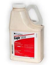 Eagle 20 Ew Fungicide1 Gallon Turf, Landscape, Greenhouse, Hydro