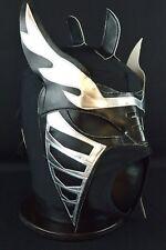 MRMASKMAN HYSTERIA Adult Mask Mexican Wrestling Mask LuchaLibre Luchador Lucha