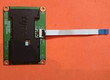 Fujitsu Siemens Lifebook S7210 - Modulo 36FJBB0000 / Board + CABLE