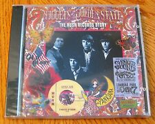 The Hush Records Story (Nuggets from the Golden State) 1997 CD - Big Beat - New