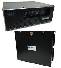 New VeriFone V300-00-16 Commander Site Controller & FCI Box for Ruby 2 Topaz XL