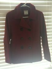 Women's Old Navy Winter Jacket - Peacoat - size XS