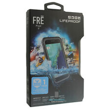 """New! Authentic Lifeproof Fre Waterproof Phone Case For Google Pixel 5"""" 77-54423"""