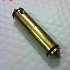 Benjamin Sheridan C9 397 392 Complete Solid Brass Valve Assembly - 397-046