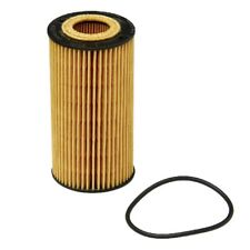 Bosch Oil Filter Paper Element Volvo Ford Mondeo Turnier Focus Kuga C Max