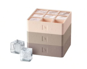 NESPRESSO ICE CUBE TRAY KIT (LIMITED ADDITION)