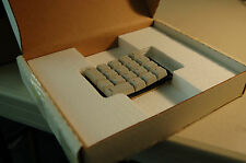 Apple Macintosh Portable Numeric Keypad Module - Apple Box not included.
