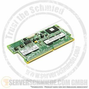 2GB Cache Module für HP Smart Array P420 P430 P822 P830 P421 FBWC 610675-001 63