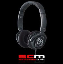 Yamaha HPH150 Open-back Headphones Head PHONES Highest Studio Quality
