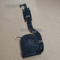 New for LENOVO Thinkpad T480S A485 FAN ND75C21 -17E37 Heatsink with Fan