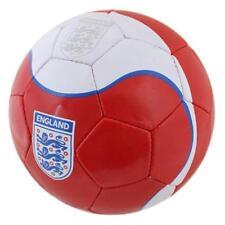 ENGLAND FOOTBALL ASSOCIATION (FA)  FOOTBALL - SIZE 5