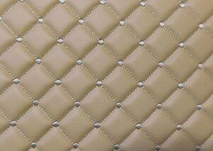 VIP Diamond DASH COVER For Lexus LS400 1995 1996 1997 1998 1999 2000