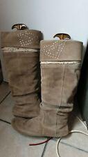 Belles bottes ROXY pointure 41