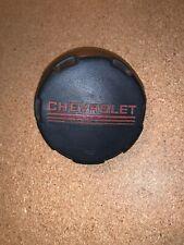 1988 1994 Chevy Gmc Truck Horn Button Silverado Pickup 88 89 90 91 92 93 Oem
