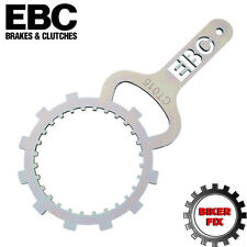 YAMAHA  TZR 125 RR (4DL3) 94-95 EBC Clutch Removal / Holding Tool CT010