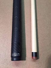 Lucasi LHAH2 Air Hog 2 Jump Pool Cue with FREE Shipping