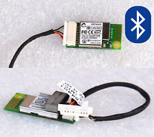 Qcom Bluetooth 2.0 + Edr Usb 2.0 Qbtm400 (V6) Card Card from Wyse X90Le O666