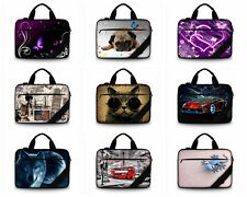 "13.3"" Shoulder Handle Laptop Case Bag For 13-inch Apple Macbook Pro, Air Retina"