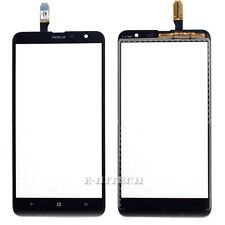 Nokia Lumia 1320 Digitizer Touch Screen Lens Glass Replacement N1320 Pad+ tools