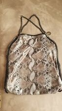 Stella mccartney falabella large