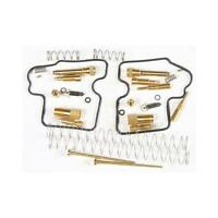 Shindy Carb Carburetor Repair Kit For Honda ATC90 72-78 03-002 Carb Kit 03-0002