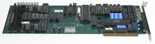PHYSIK INSTRUMENTE PI - C-812 4 AXIS STEPPER MOTOR CONTROLLER, PC-XT, USED
