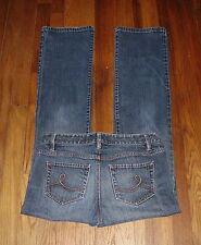Womens Jeans Size 4 - Ann Taylor Loft Original LRBC Stretch #2