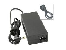 MSI GX700E-009CZ GX710-T6025VH laptop power supply ac adapter cord cable charger