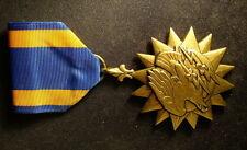 US Armed Forces Medal