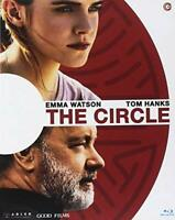 The Circle - BLURAY DL000142