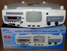Unterbau Küchenradio Cd günstig kaufen | eBay