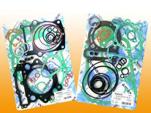 ATHENA Serie guarnizioni motore 32 YAMAHA TT 600 R 98-02