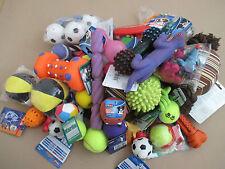 10 teiliges Hundespielzeug-Set Hundespielzeug