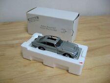 Danbury Mint 1:24 Scale Diecast 1964 James Bond 007 Aston Martin DB5