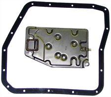Auto Trans Filter Kit-A541E, 4 Speed Trans Pro-King FK282